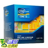 [日本直購盒裝全新品] Intel Core i5-3570K Quad-Core Processor 3.4 GHz  - BX80637I53570K