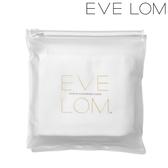 EVE LOM 瑪姿林卸妝綿布 3片裝 全能深層潔淨霜專用【SP嚴選家】
