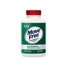 促銷到6月29日 MOVE FREE GLUCOSAMINE 葡萄糖胺五合一錠240粒 _CA363984