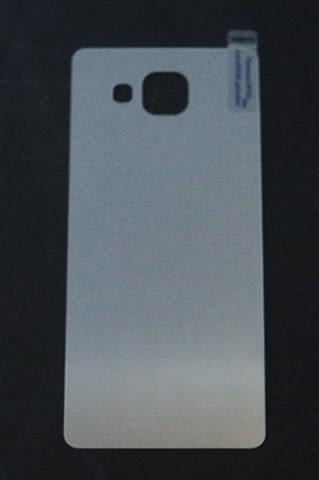 STAR 手機螢幕保護貼/鋼化玻璃保護貼Samsung GALAXY A5 (2016年新版) 背膜 多項加購商品優惠中