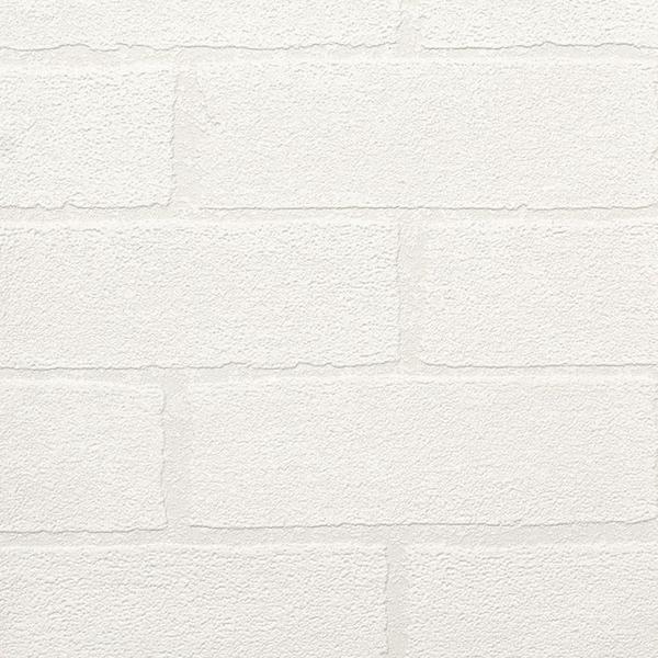 文化石壁紙 日本 Lilycolor SLL-5210 日本牆紙【不帶膠壁紙-單品5m 起訂】