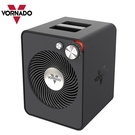 【美國 VORNADO】渦流循環電暖器 約4~6 坪 VMH300-TW 台灣公司貨