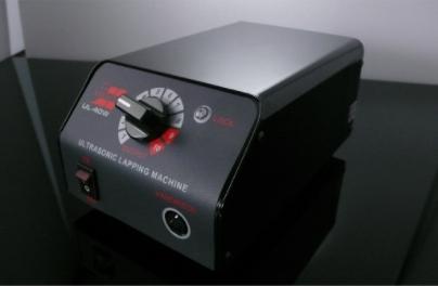 UL-40W 超音波研磨機 ~ 模具、珠寶、磨石、砥石、研磨、拋光