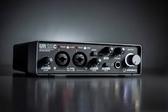 凱傑樂器 Steinberg UR22C 錄音介面 USB3.0