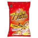 77歡樂分享包400G【愛買】