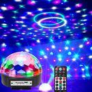 音箱藍芽音箱七彩燈炫閃光新款無線手機家用迷你便攜低音炮創意音響 貝芙莉LX