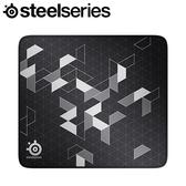 SteelSeries 賽睿  QcK+ Limited 大鼠墊