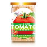 貝比斯特 蔬果寶寶麵條(番茄口味)
