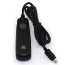 相機線FB/灃標 MC-DC2 D7100 D600 D3100D5100相機專用快門線 小山好物