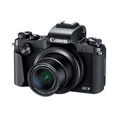 Canon PowerShot G1X Mark III APS-C感光元件 f2.8大光圈G1X3 G1Xm3 3期零利率【平行輸入】WW