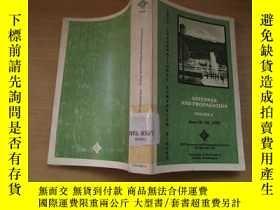 二手書博民逛書店1979罕見INTERNATIONAL SYMPOSIUM DI