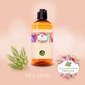 【Trillia】澳洲茶樹純露-300ml