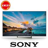 (殺)SONY KD-55X9300E 55吋 液晶電視 4K HDR 公貨 送北區精緻壁式安裝+HDMI線+壁掛架