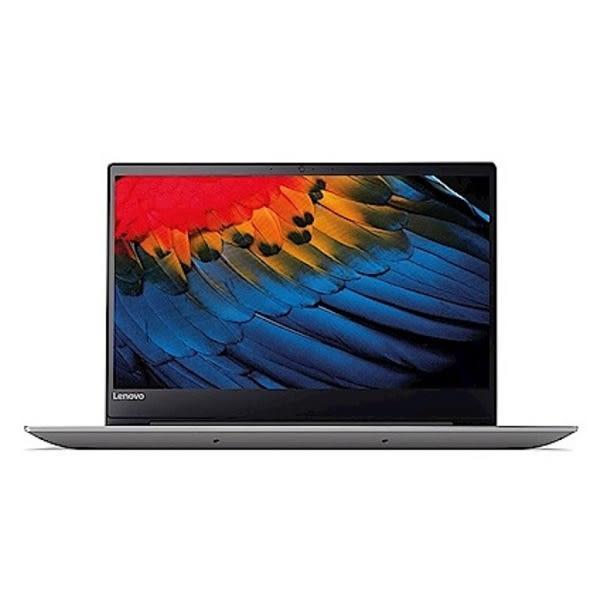 聯想 lenovo ideapad 720 256G PCIe SSD+1TB飆速特仕版【i5 8250U/15.6吋/Full-HD/AMD RX550/Win10/Buy3c奇展】81C70036