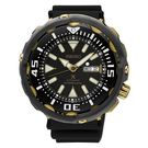 SEIKO 精工 Prospex 鮪魚罐自動上鍊機械腕錶(SRPA82J1)-51mm