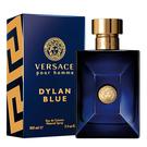 【VERSACE】Dylan Blue ...