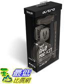 美國直購ASTRO Halo B01G3WBGVA Gaming A40 TR Mod K