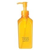 TISS深層卸妝油(L)毛孔潔淨升級230ml【愛買】