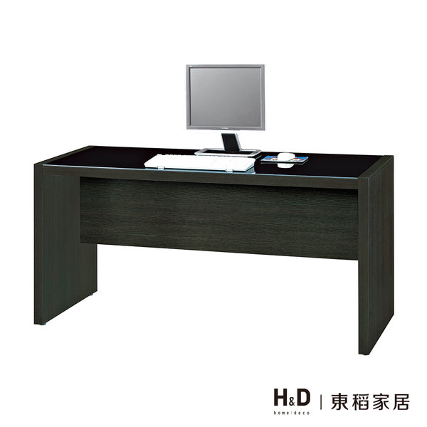 雅博德5尺電腦書桌(18CS3/263-2)【DD House】