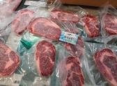 【禧福水產】澳洲DMC和牛M9/肋眼牛排/頂級老饕◇$特價1399元/300g±10%◇日本料理團購直播