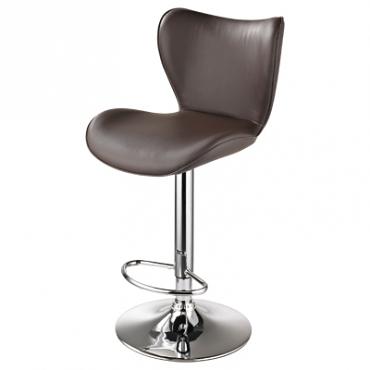 史密斯造型吧台椅