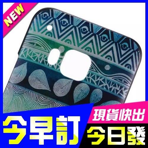 [24H 台灣現貨] 韓國 時尚 彩繪 HTC M9 硬殼 手機殼 手機套 殼 保護殼