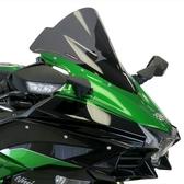 【OUTLET出清商品】POWER BRONZE SPORTS・AIR FLOW 風鏡