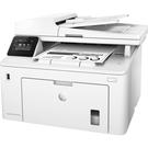HP LaserJet Pro M227...