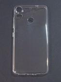 HTC Desire 10 Pro 手機保護殼 極緻系列 TPU軟殼