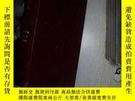 二手書博民逛書店中國實用兒科雜誌罕見1-6期合訂本Y261116