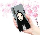 [D20 pro 軟殼] HTC Desire 20 Pro 手機殼 外殼 無臉男
