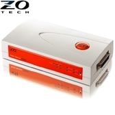 ZO零壹 雙介面印表伺服器TECH PS531