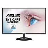 華碩ASUS VZ249HE 23.8吋IPS低藍光不閃屏寬螢幕