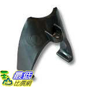 [104美國直購] 戴森 Dyson Part DC17 Uprigt Dyson Brush Tool Clip #DY-911308-01