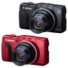 [ 全店紅 ] Canon SX710 ...