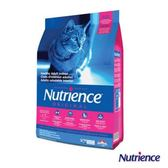 【紐崔斯】田園糧 室內化毛貓配方-5kg(A102D08)