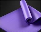 奧義瑜伽墊初學者加長地墊男女士加厚加寬家用健身瑜珈墊子三件套 現貨快出YJT