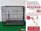 【空間特工】全新摺疊2尺靜電粉體烤漆籠_...