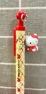 【震撼精品百貨】凱蒂貓_Hello Kitty~日本SANRIO三麗鷗 KITTY 觸碰筆-菱形#11294