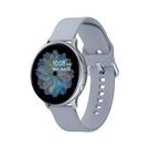 【下殺86折】SAMSUNG Galaxy Watch Active2 GPS藍牙智慧手錶 鋁製 44mm 送原廠夏日運動包組