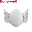 Honeywell-智慧型動空氣清淨機(白色款) MATW9501W