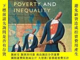 二手書博民逛書店Globalization,罕見Poverty And InequalityY256260 Raphael K