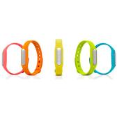 小米 手環腕帶 多色腕帶手環替換帶 手錶帶 彩色 腕帶 錶帶 【FA0018】小米原廠 正版
