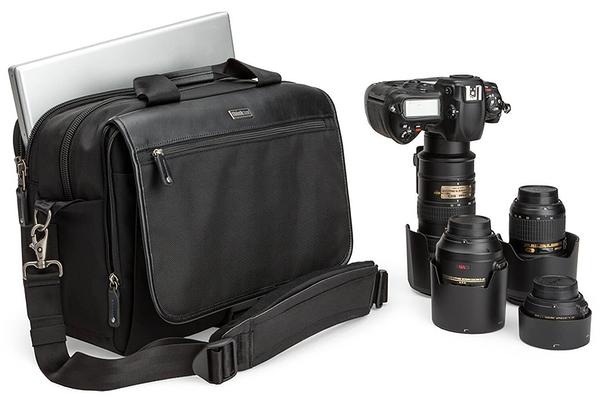 ◎相機專家◎ ThinkTank Urban Disguise 60 Classic UD827 側背包 相機包 攝影包 彩宣公司貨