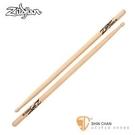 【缺貨】Zildjian鼓棒 5a 【SUPER 5A】