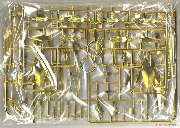鋼彈模型 HGUC 1/144 獨角獸鋼彈3號機鳳凰 破壞模式Ver.NT narrative 電鍍版 TOYeGO 玩具e哥