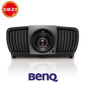 預購 明基 BenQ W11000H 4K HDR 旗艦劇院投影機 2200流明 HDR高動態範圍成像 公司貨