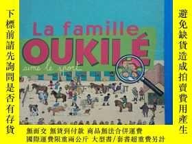 二手書博民逛書店La罕見familleY376212 Bayard Jeunesse