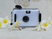 復古潛水防水學生節日生日禮品禮物膠捲膠片傻瓜攝影相機 傑克型男館
