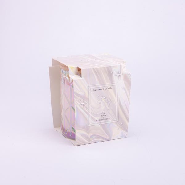 幻彩光晶透蠟燭杯-大-生活工場
